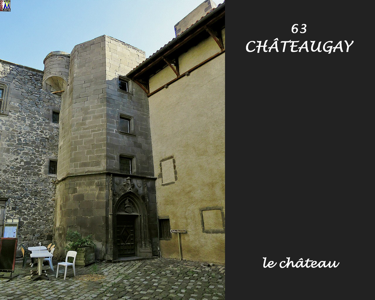 63CHATEAUGAY_chateau_110.jpg