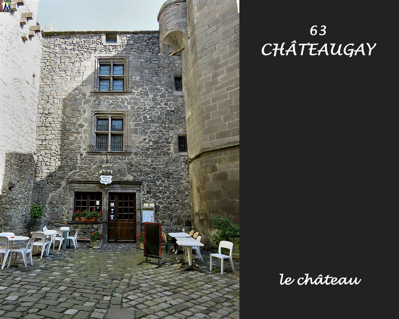 63CHATEAUGAY_chateau_112.jpg