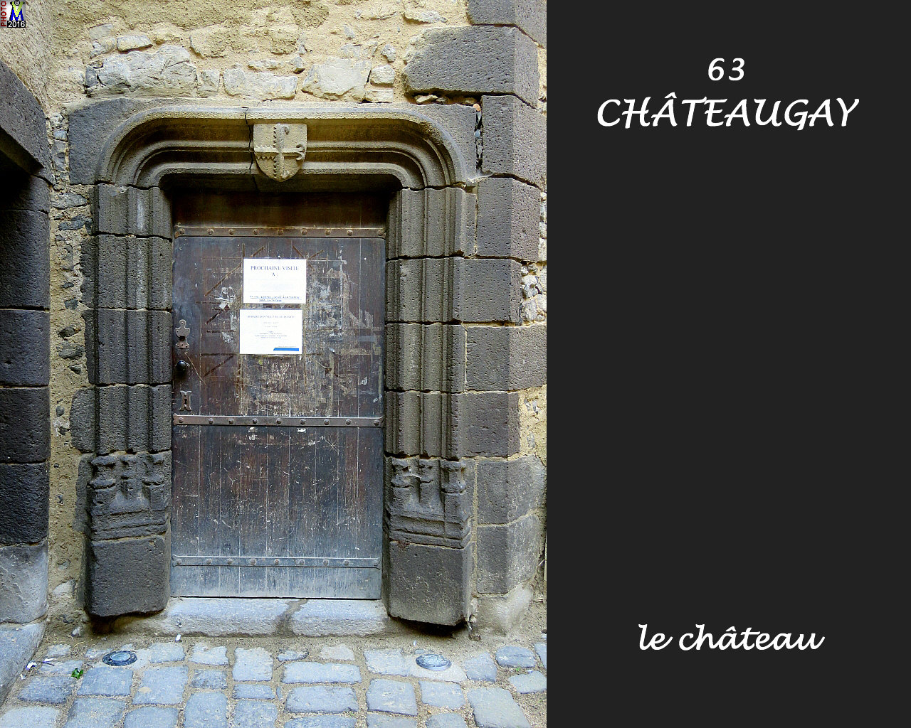 63CHATEAUGAY_chateau_114.jpg