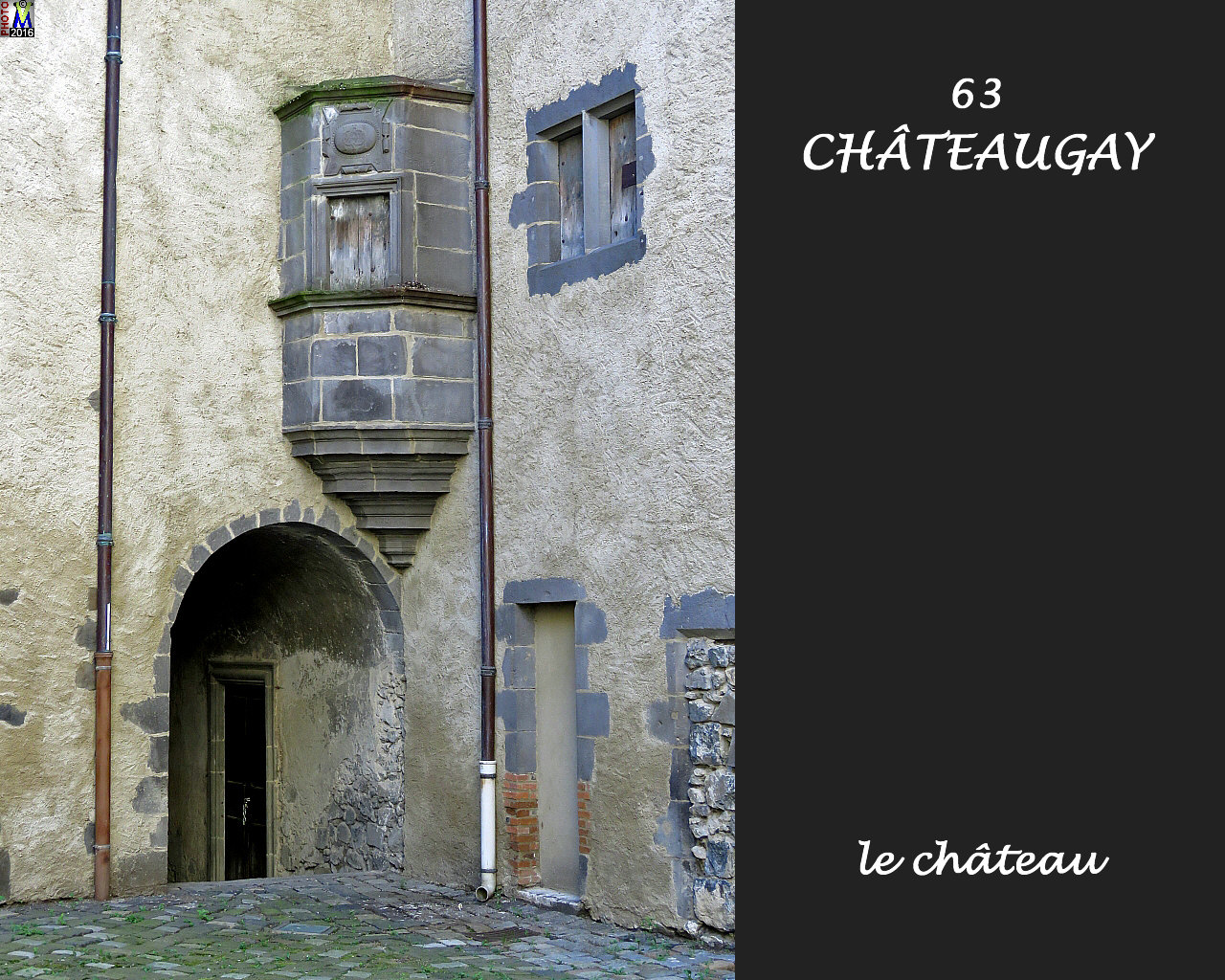 63CHATEAUGAY_chateau_116.jpg