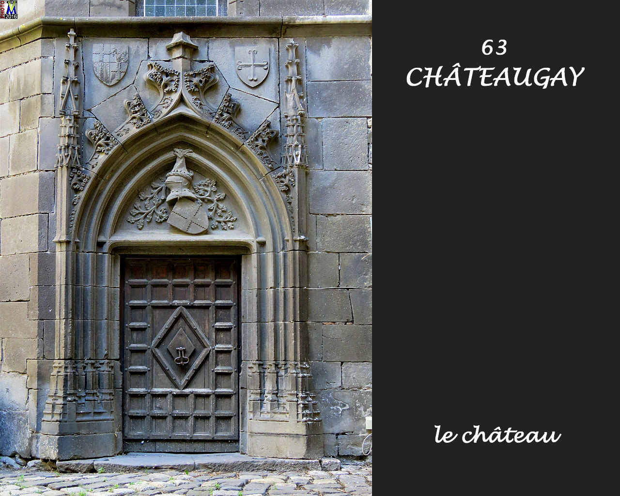 63CHATEAUGAY_chateau_118.jpg
