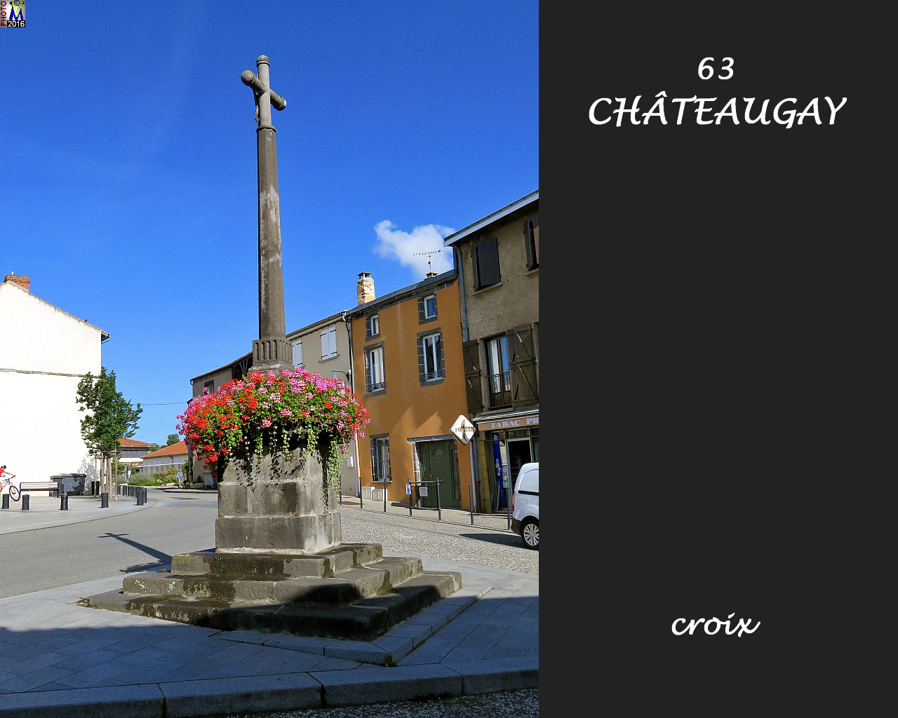 63CHATEAUGAY_croix_100.jpg