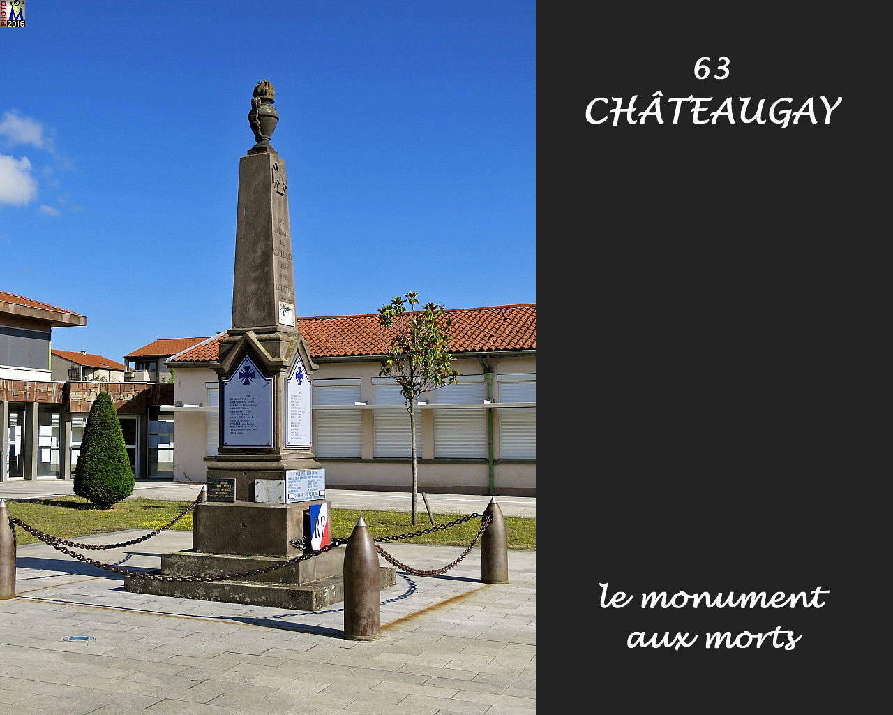 63CHATEAUGAY_morts_100.jpg