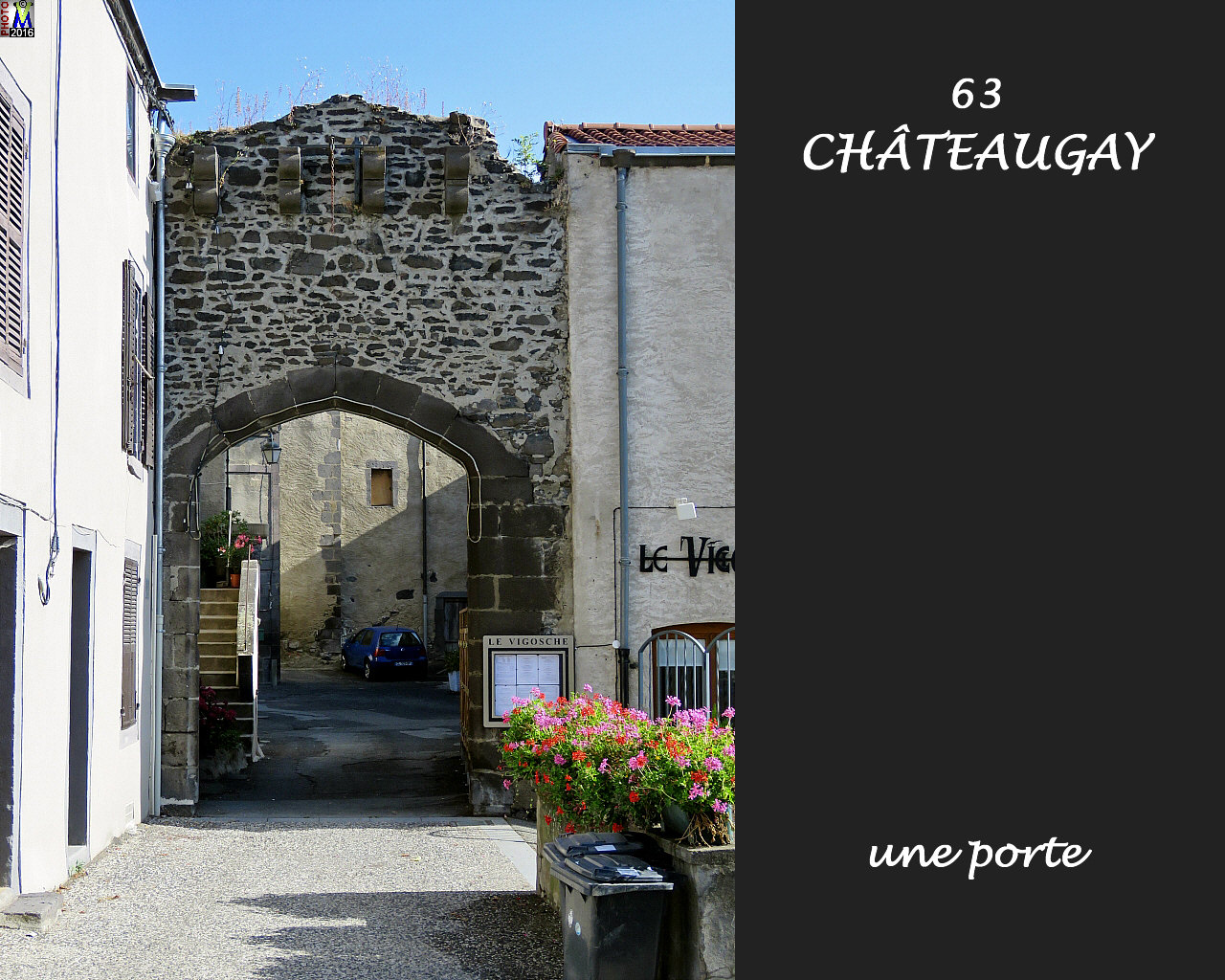 63CHATEAUGAY_porte_100.jpg