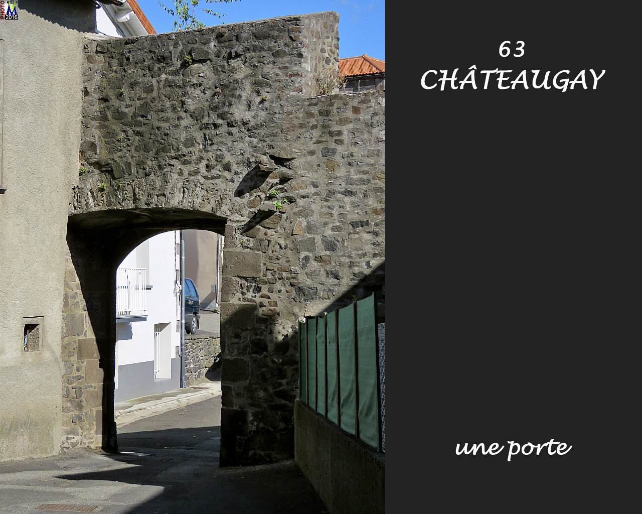 63CHATEAUGAY_porte_102.jpg