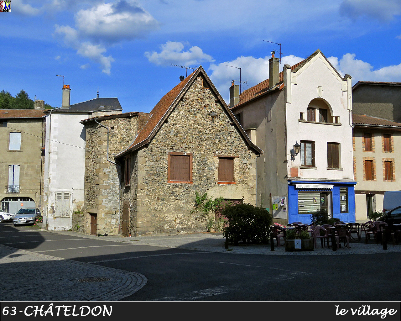 63CHATELDON_village_108.jpg
