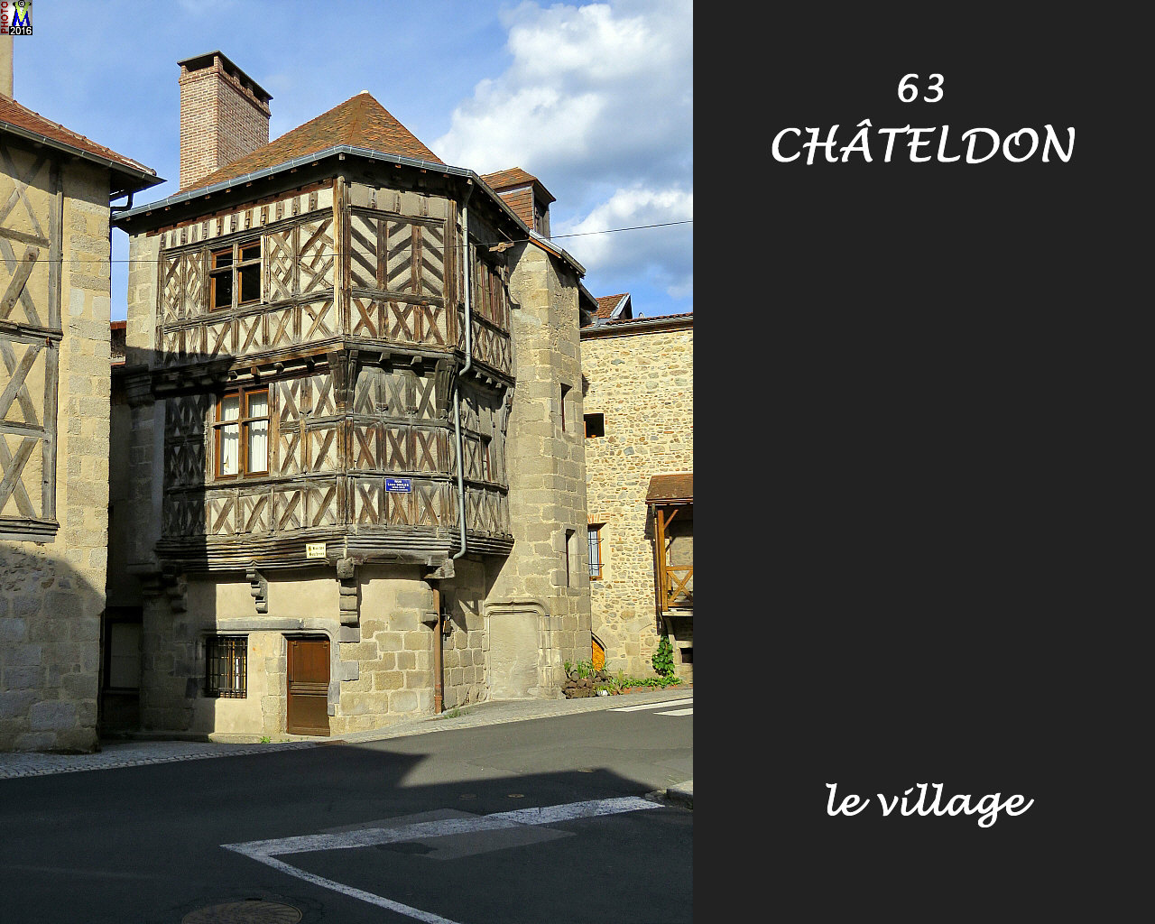 63CHATELDON_village_118.jpg
