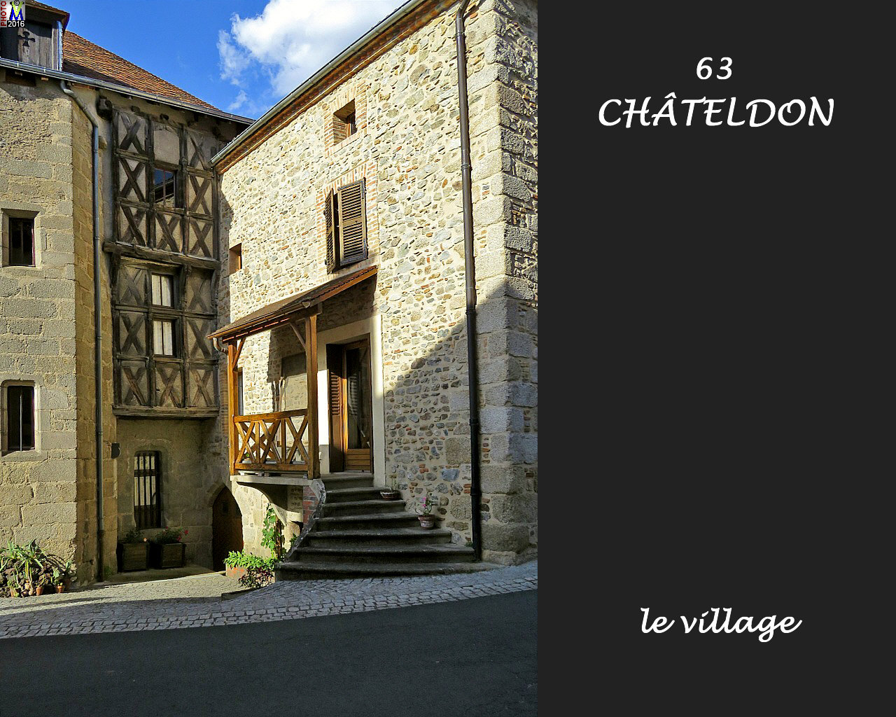 63CHATELDON_village_122.jpg