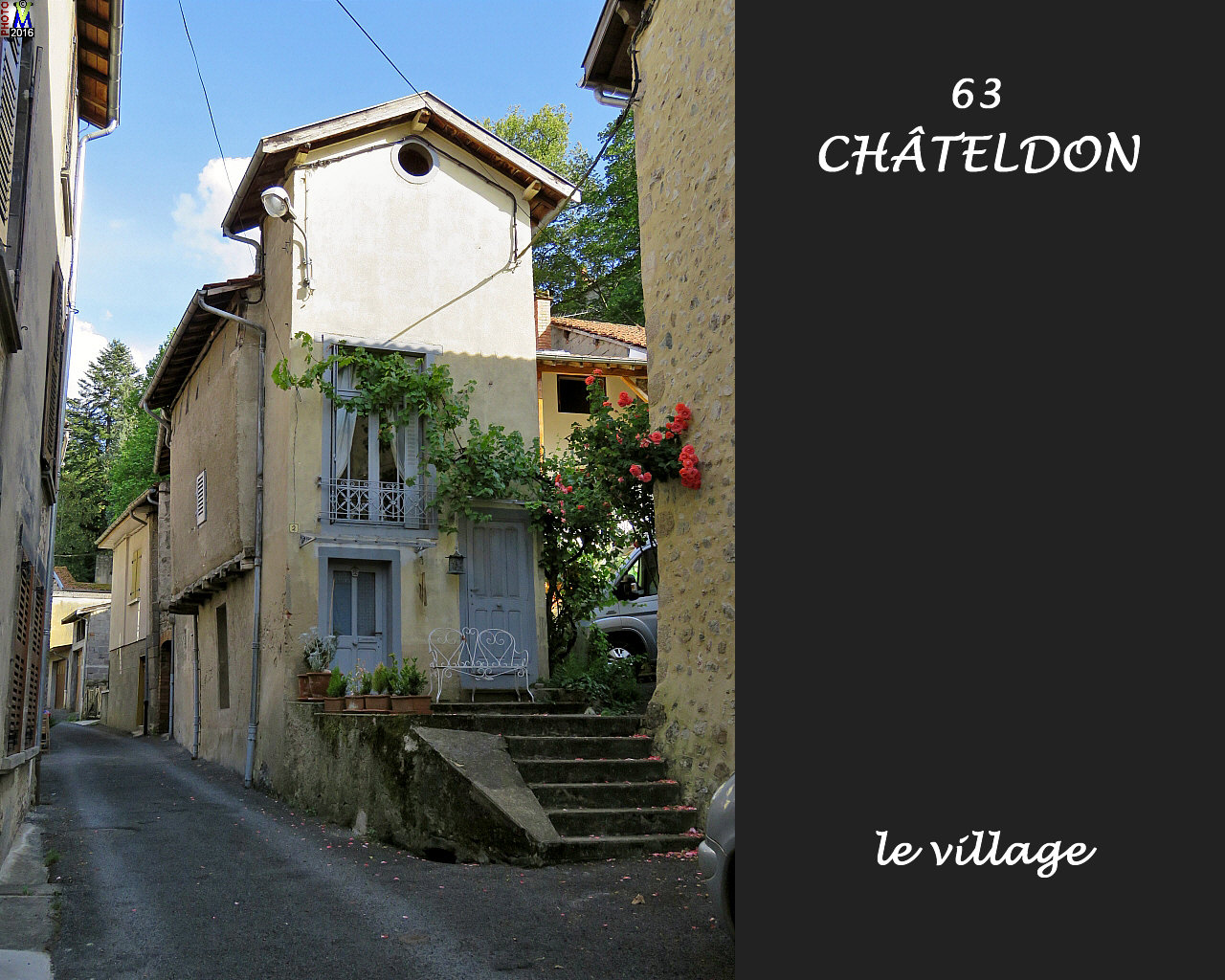 63CHATELDON_village_130.jpg