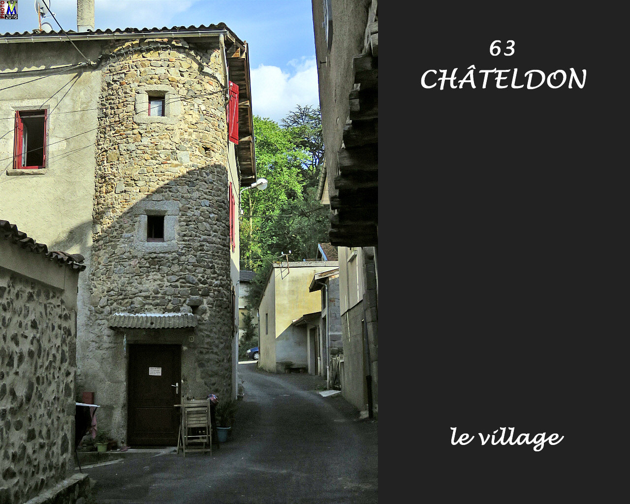 63CHATELDON_village_132.jpg