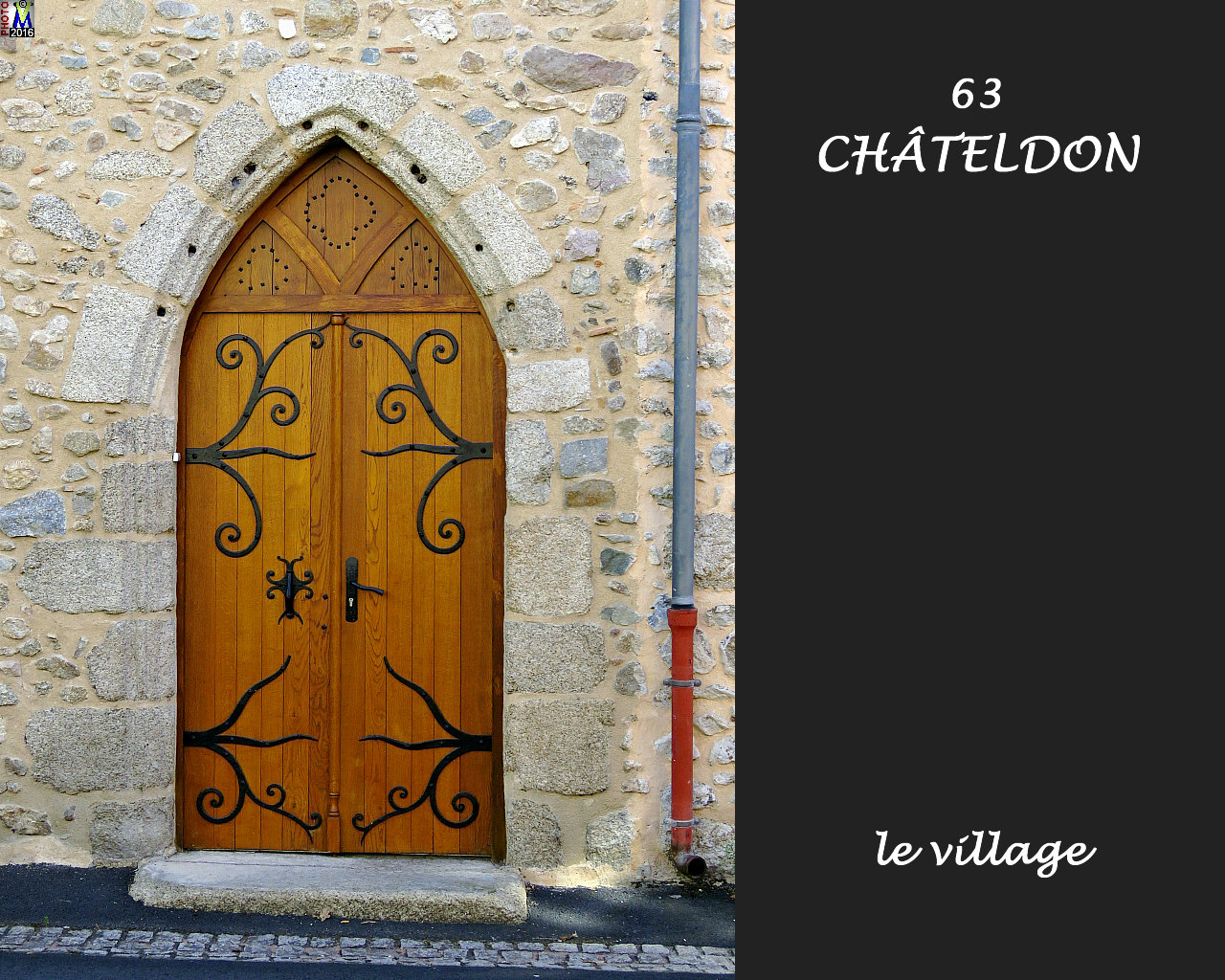 63CHATELDON_village_140.jpg