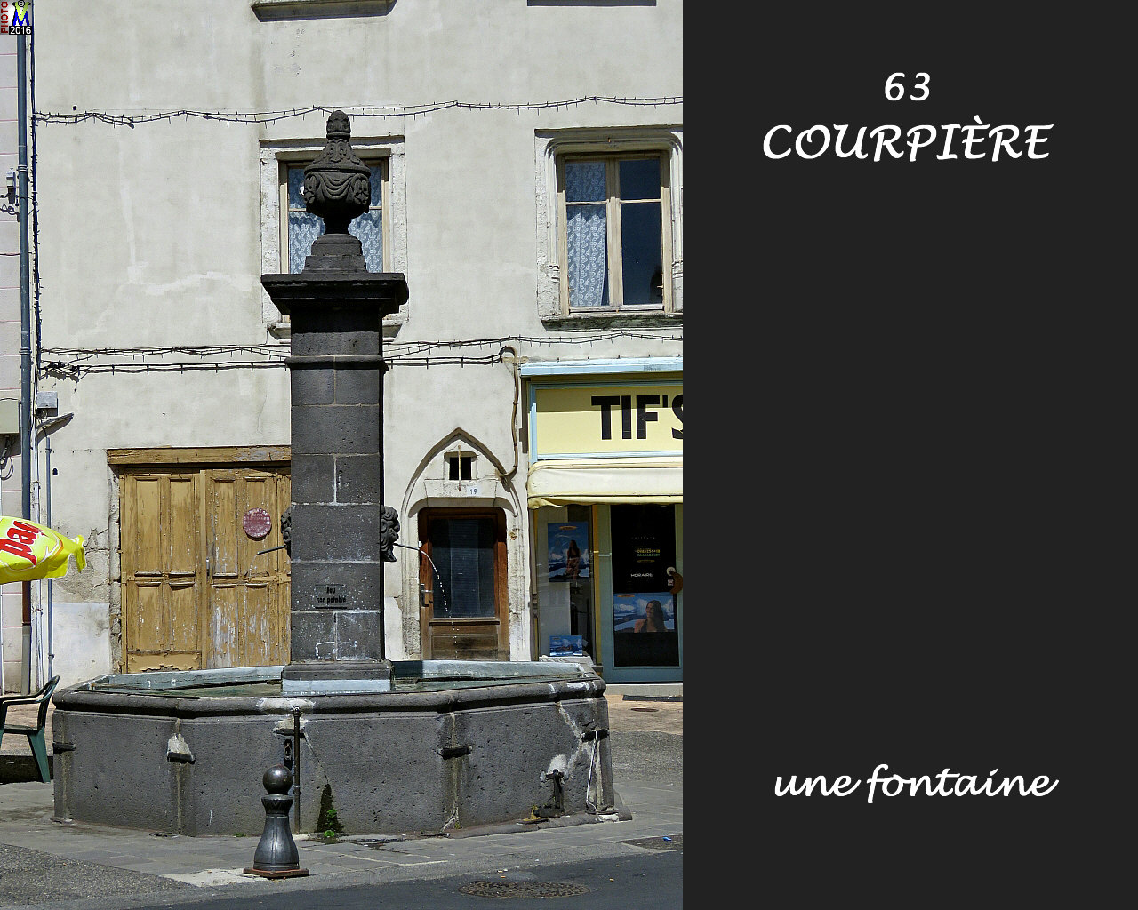 63COURPIERE_fontaine_110.jpg