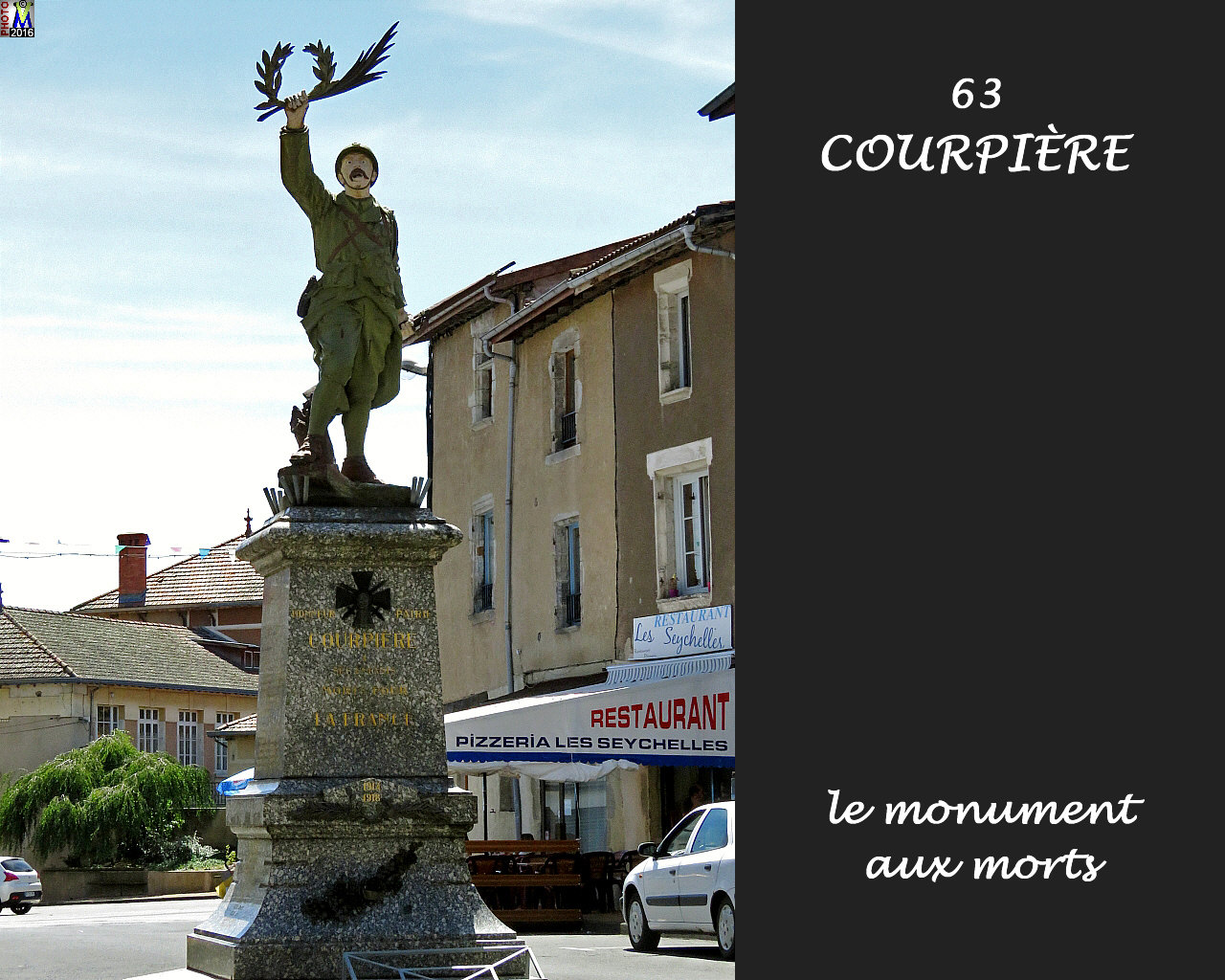 63COURPIERE_morts_100.jpg