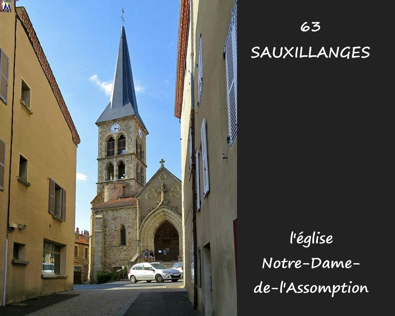 63SAUXILLANGES_eglise_100.jpg