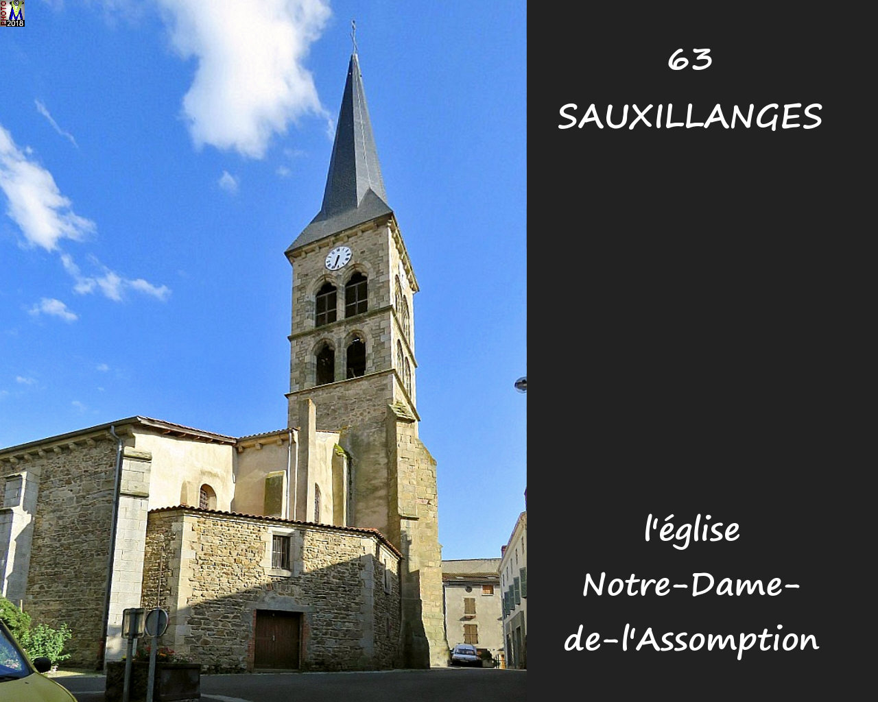 63SAUXILLANGES_eglise_102.jpg