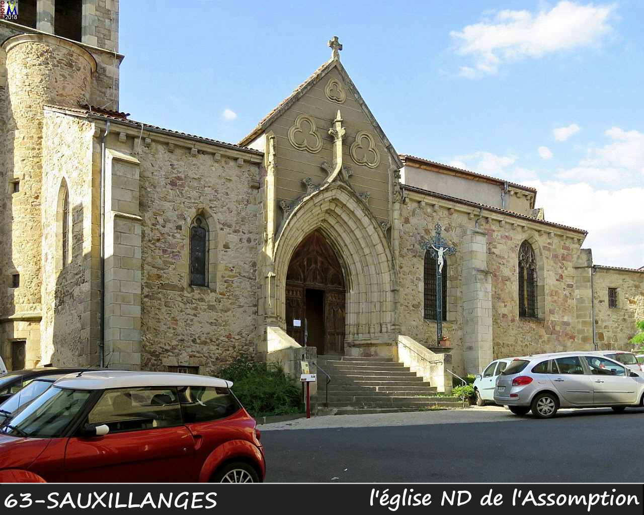 63SAUXILLANGES_eglise_110.jpg