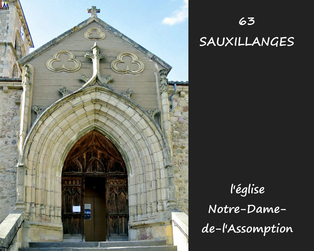 63SAUXILLANGES_eglise_112.jpg