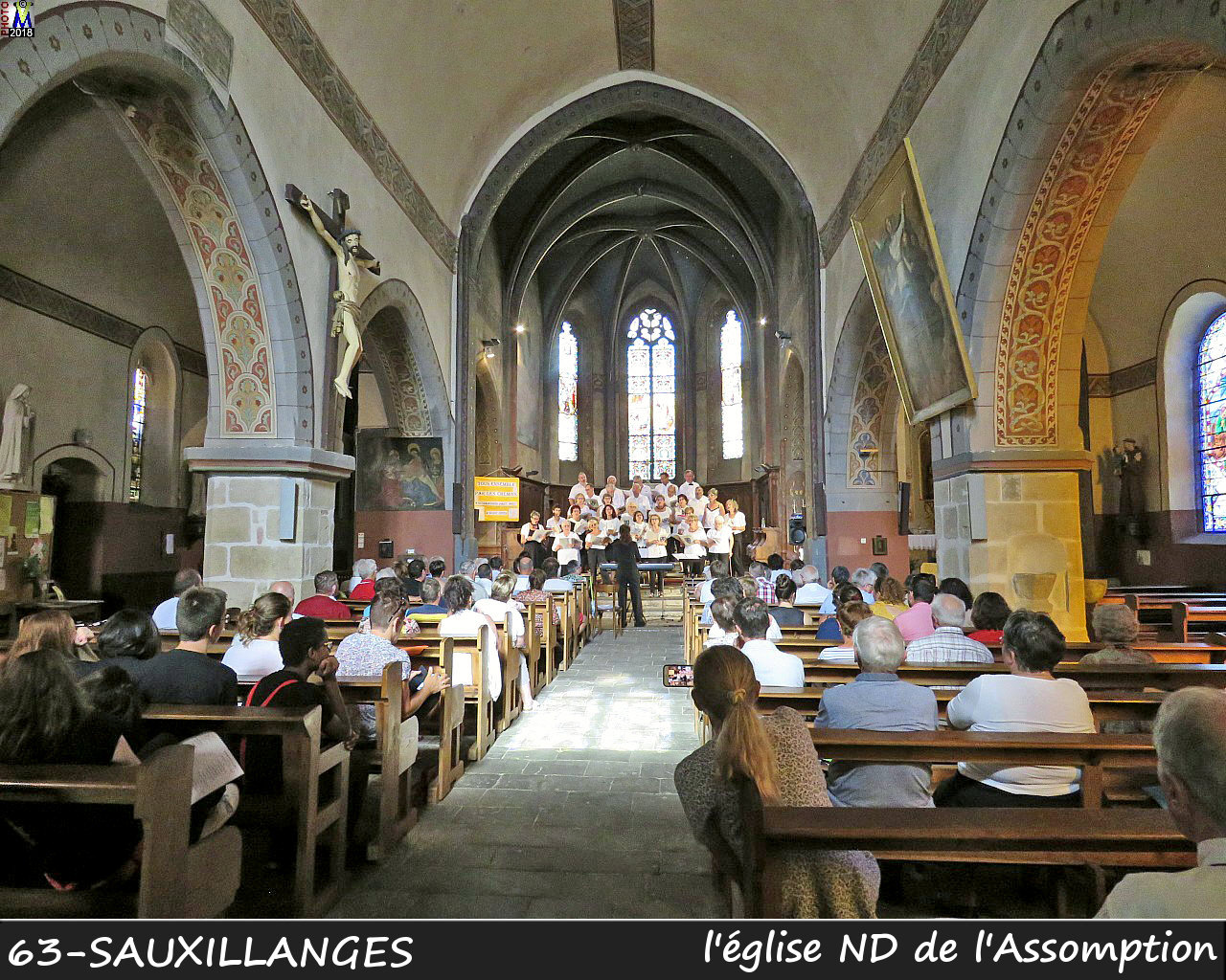 63SAUXILLANGES_eglise_200.jpg