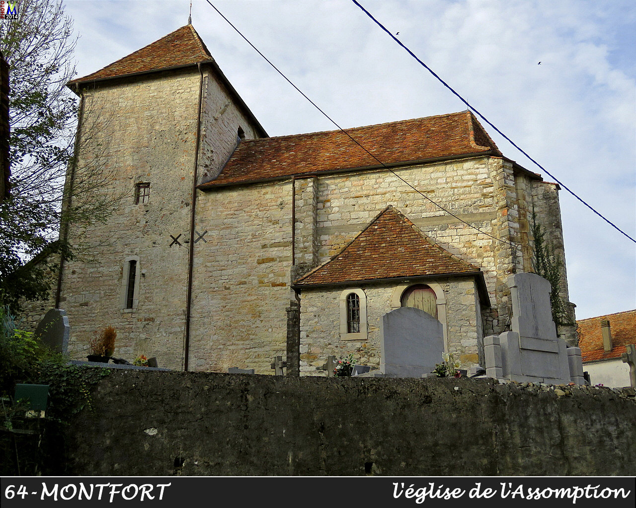 64MONTFORT_eglise_100.jpg
