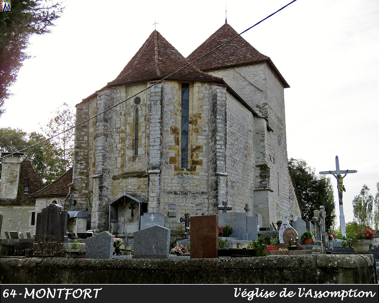 64MONTFORT_eglise_102.jpg