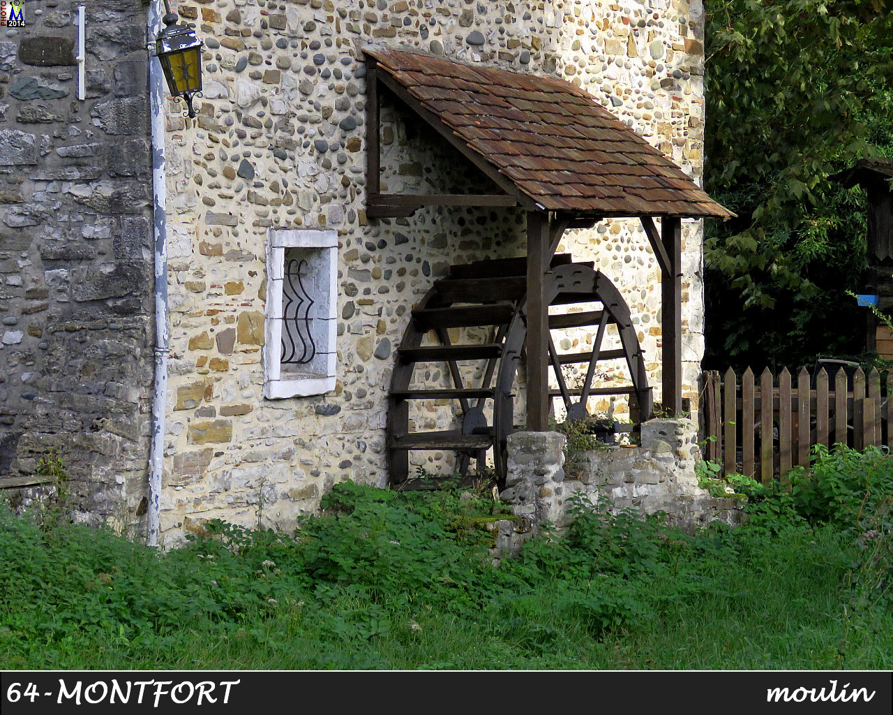 64MONTFORT_moulin_100.jpg
