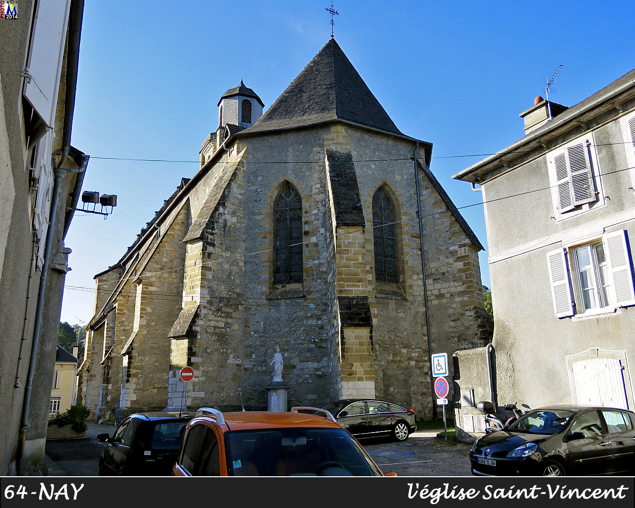 64NAY_eglise_100.jpg