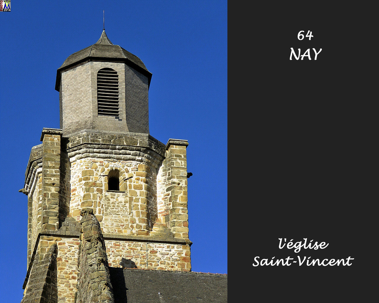 64NAY_eglise_104.jpg