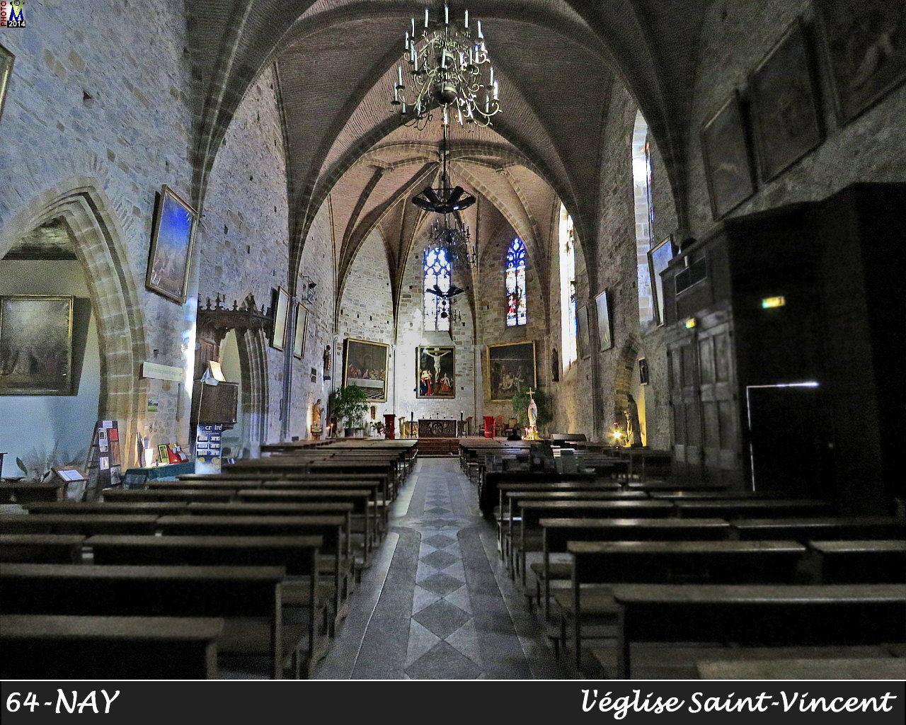 64NAY_eglise_200.jpg