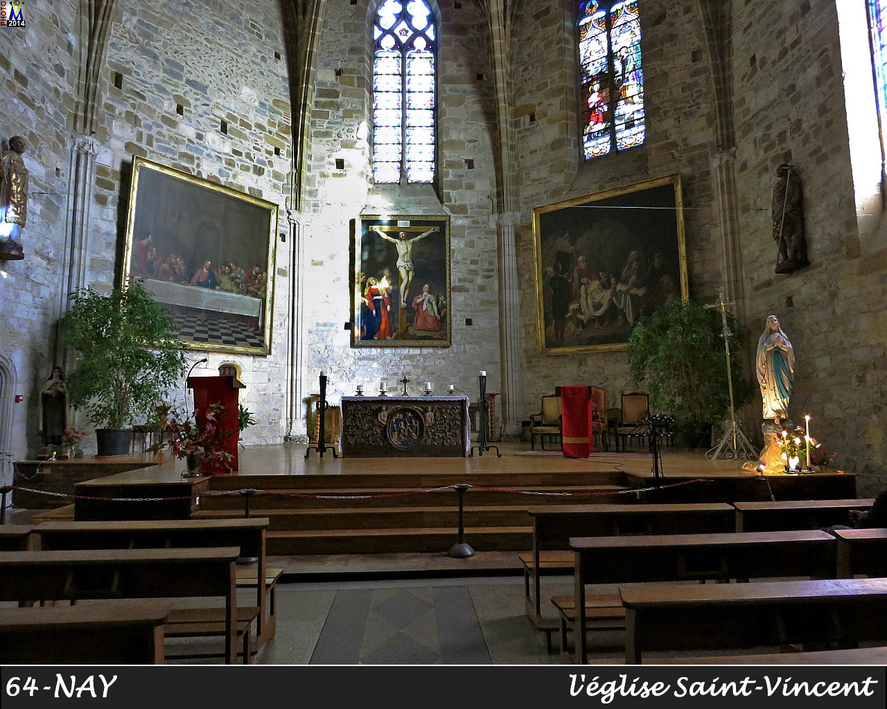 64NAY_eglise_202.jpg