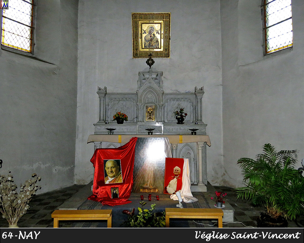 64NAY_eglise_220.jpg