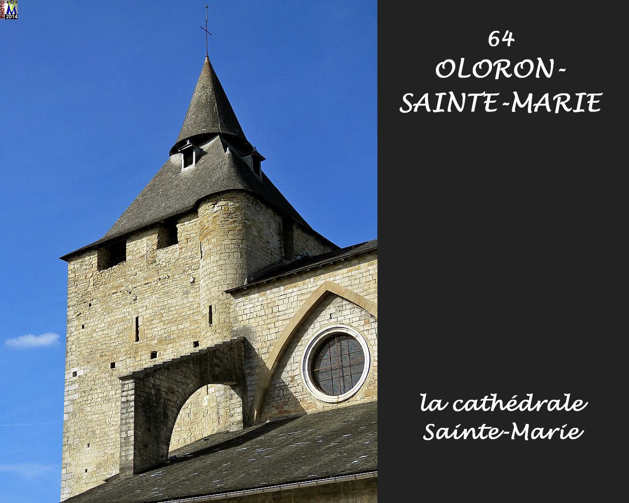 64OLORON-STE-MARIE_cathedrale_110.jpg