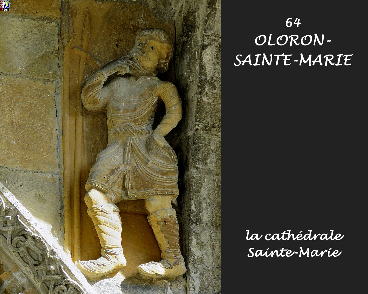64OLORON-STE-MARIE_cathedrale_132.jpg