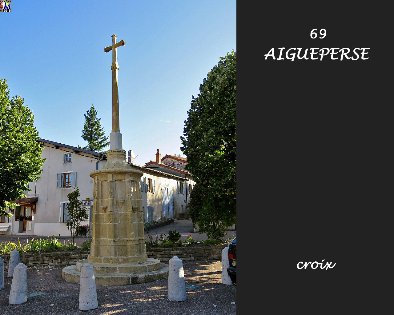 69AIGUEPERSE_croix_100.jpg