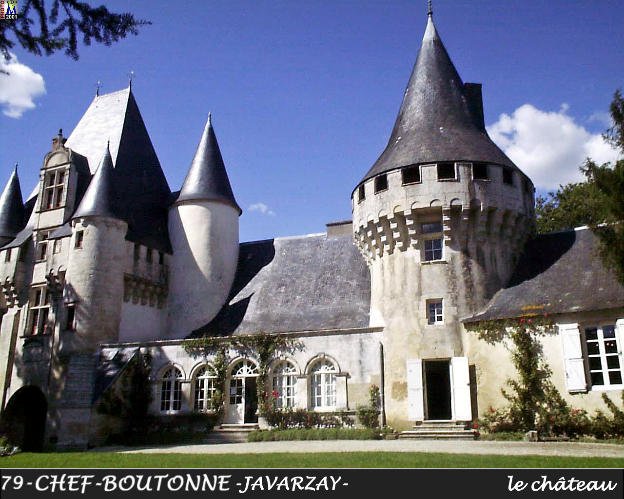 79CHEF-BOUTONNE_chateauJ_100.jpg