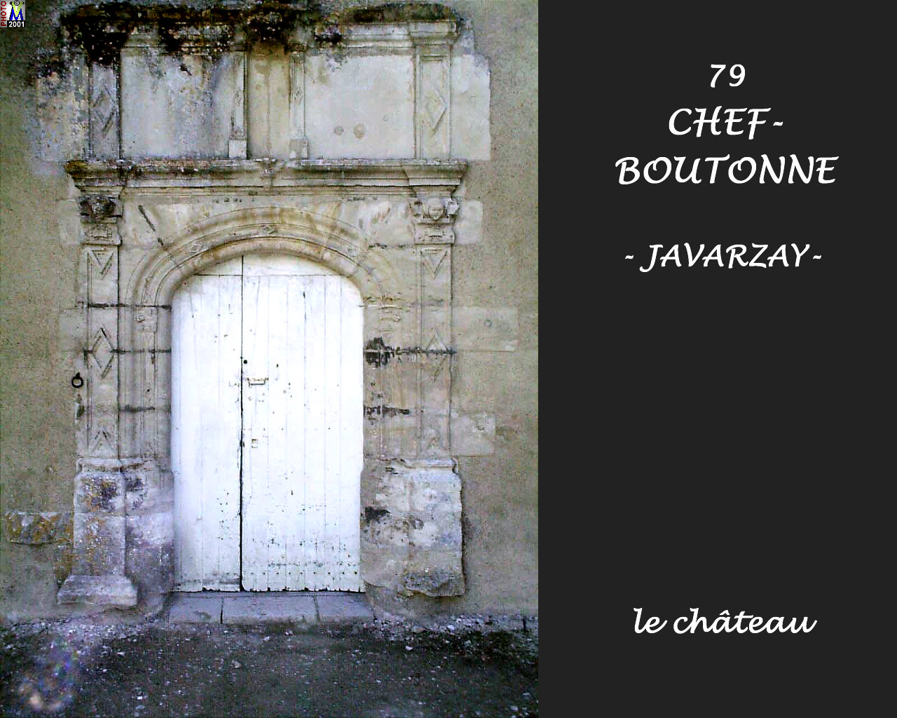 79CHEF-BOUTONNE_chateauJ_110.jpg