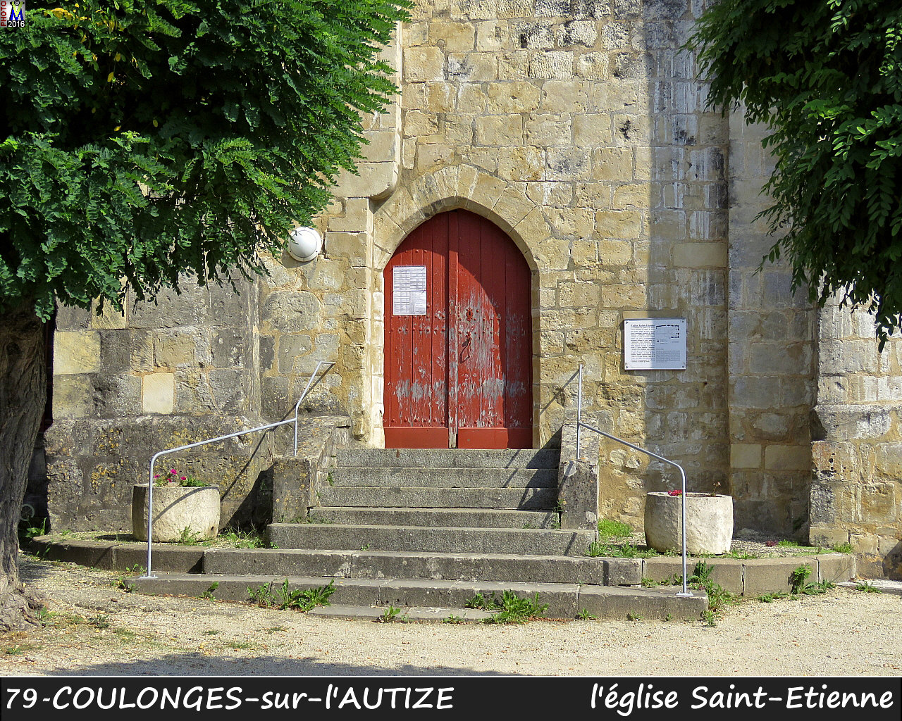 79COULONGES-AUTIZE_eglise_1010.jpg