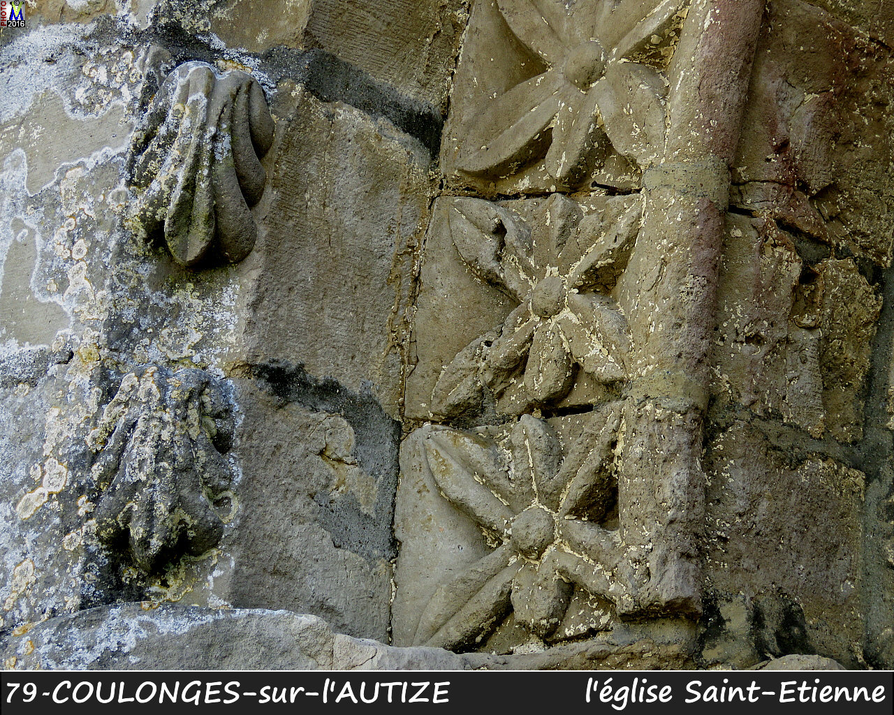79COULONGES-AUTIZE_eglise_1024.jpg