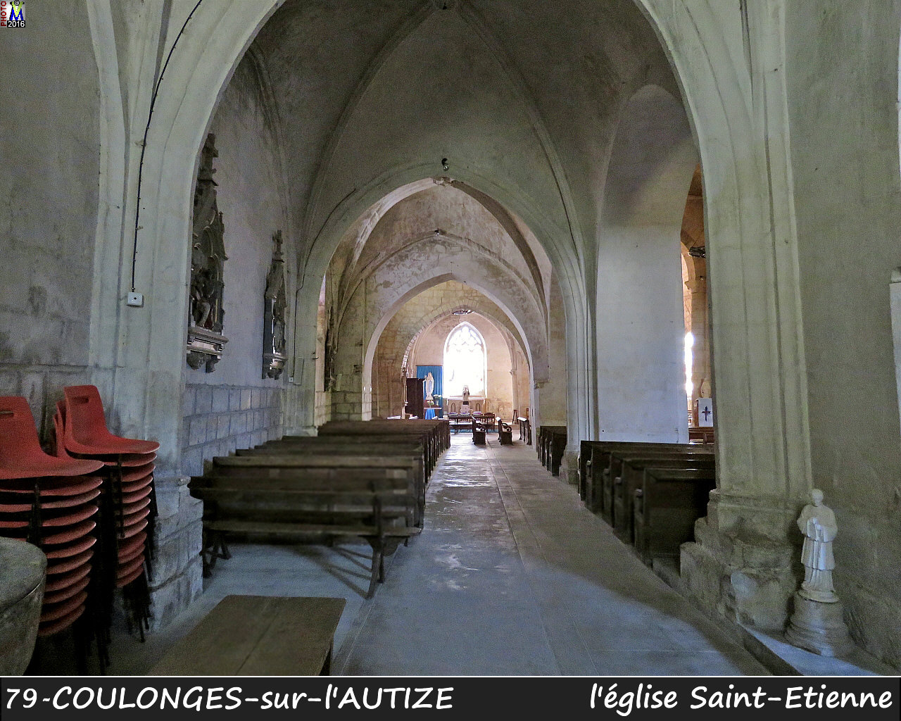 79COULONGES-AUTIZE_eglise_1200.jpg