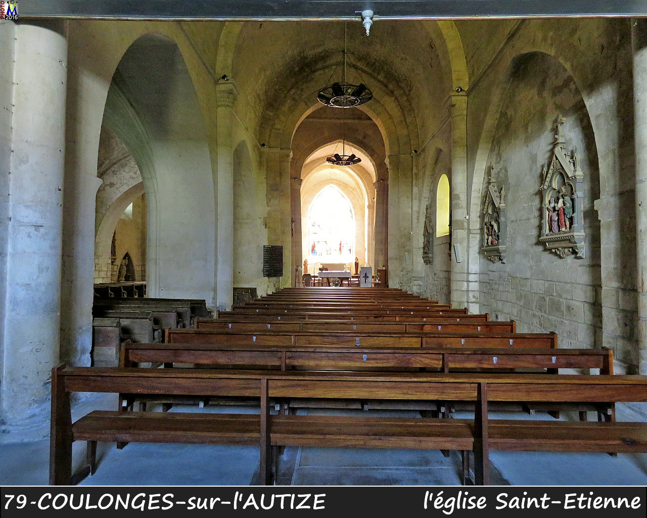 79COULONGES-AUTIZE_eglise_1202.jpg