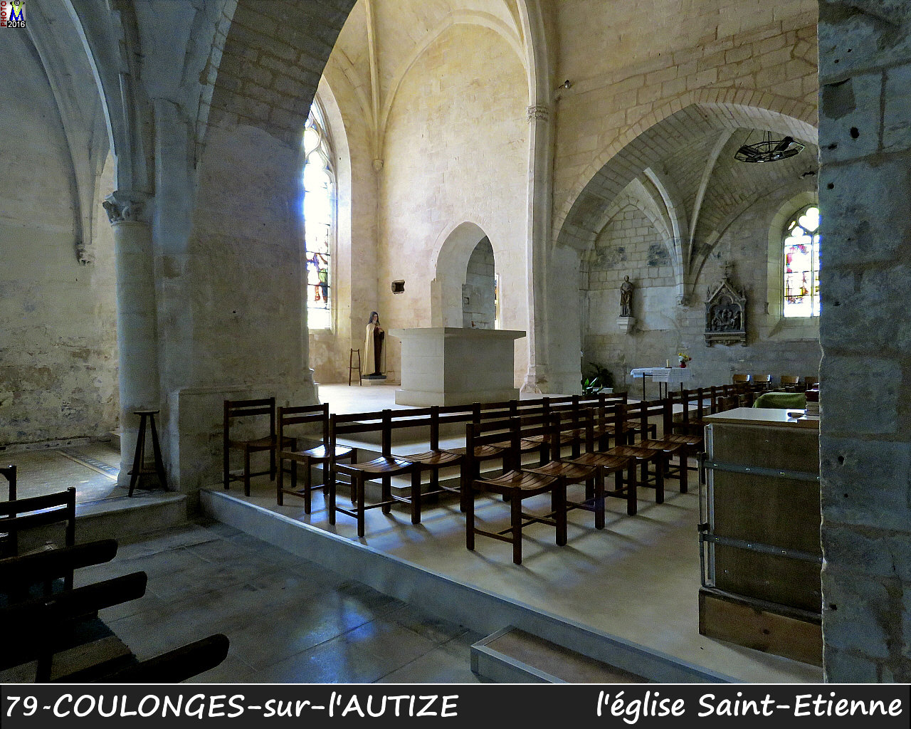 79COULONGES-AUTIZE_eglise_1204.jpg