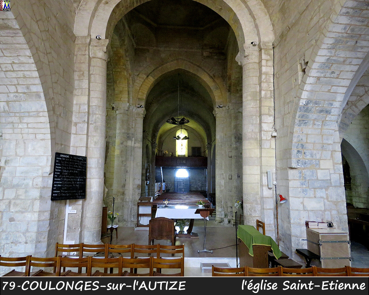 79COULONGES-AUTIZE_eglise_1208.jpg