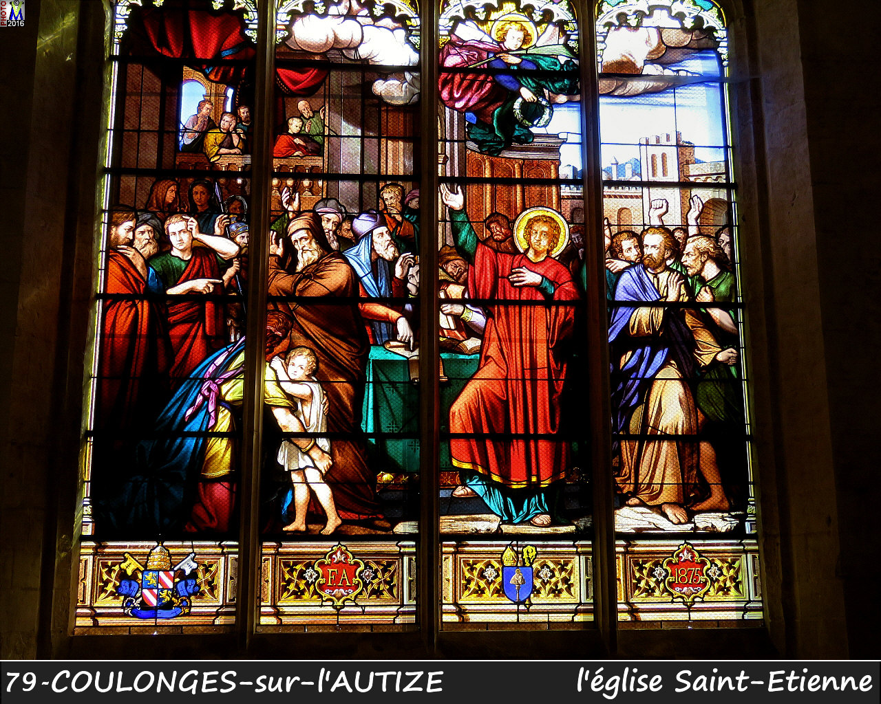 79COULONGES-AUTIZE_eglise_1222.jpg