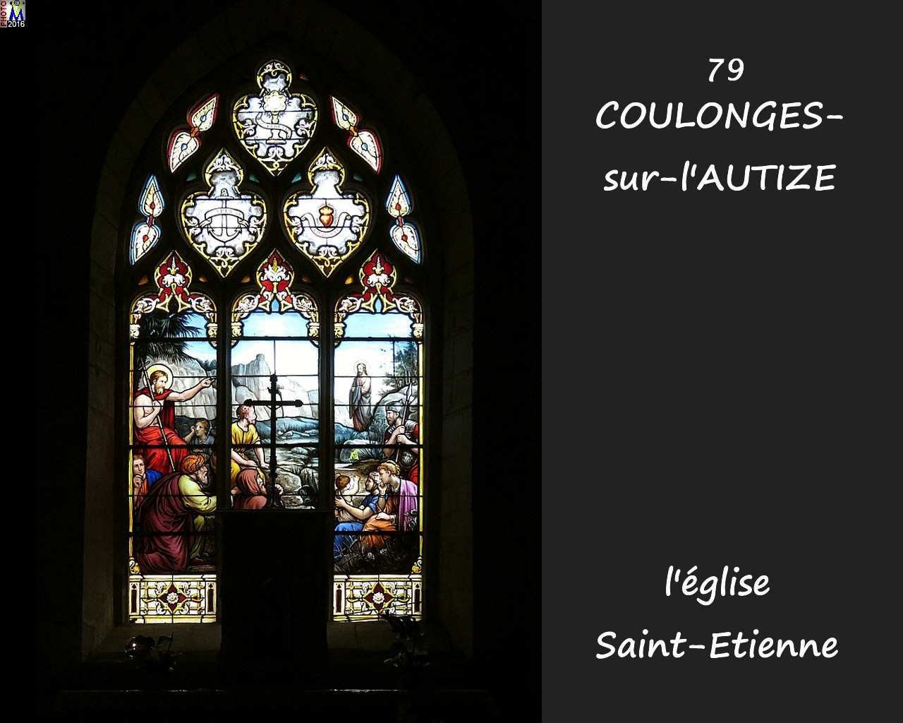 79COULONGES-AUTIZE_eglise_1232.jpg