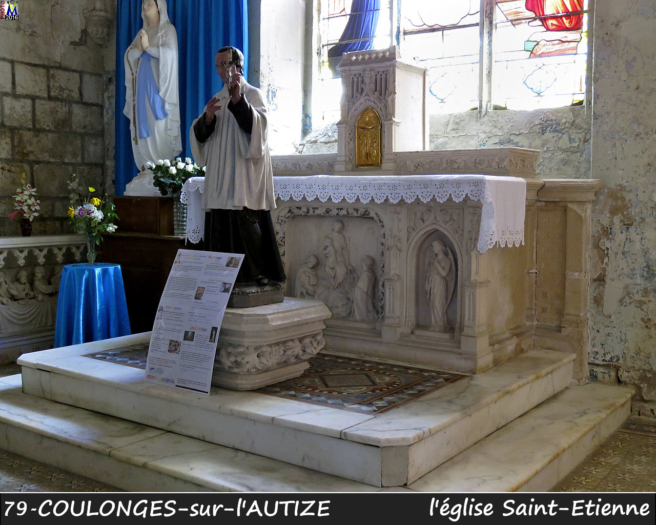 79COULONGES-AUTIZE_eglise_1240.jpg