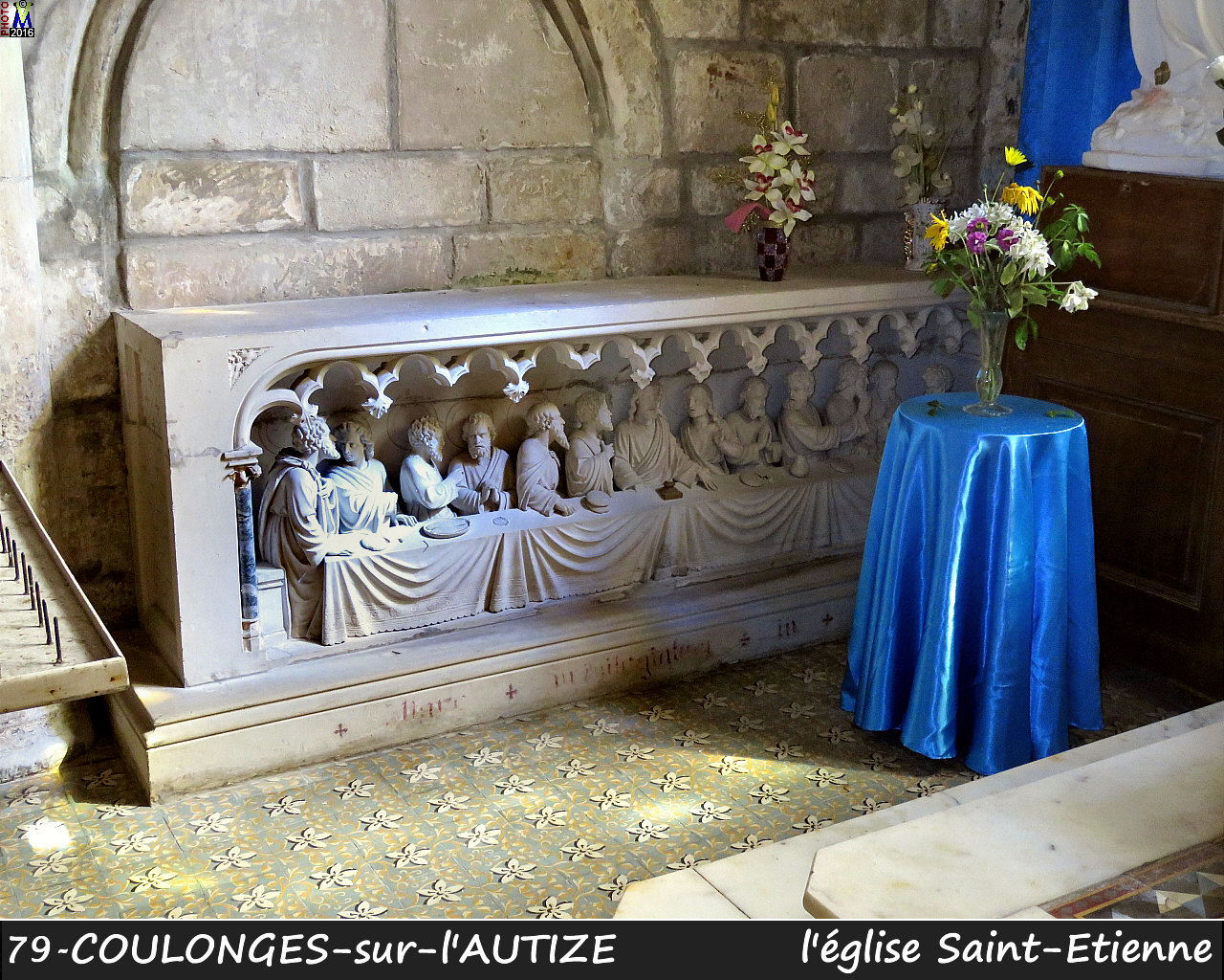 79COULONGES-AUTIZE_eglise_1242.jpg