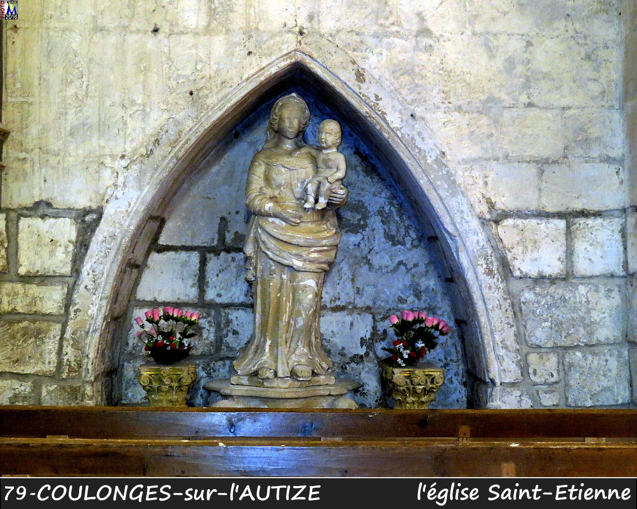 79COULONGES-AUTIZE_eglise_1250.jpg