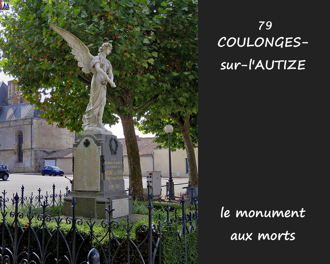 79COULONGES-AUTIZE_morts_1000.jpg