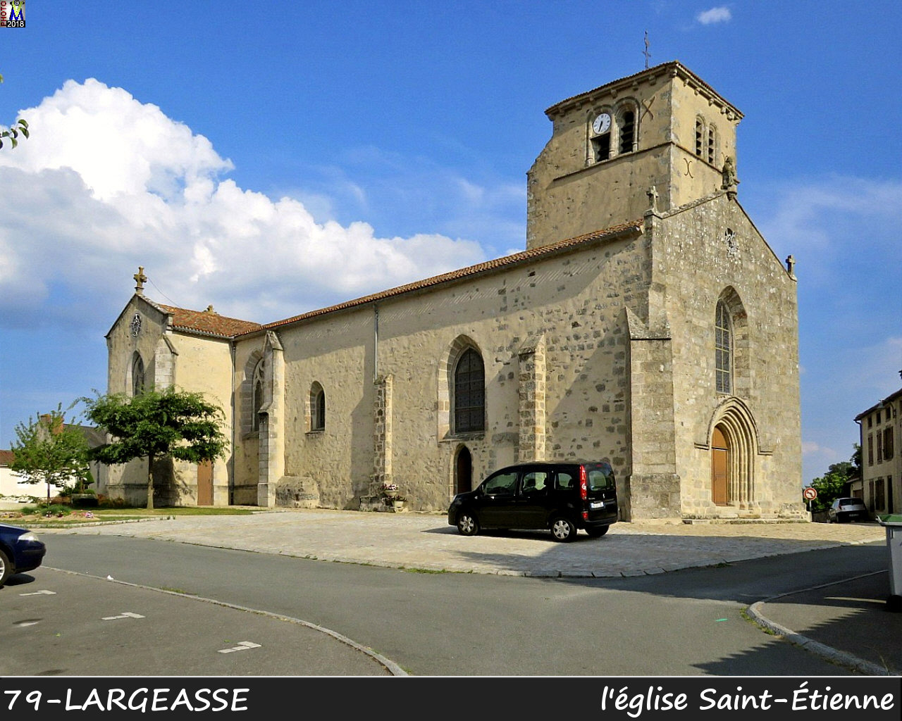 79LARGEASSE_eglise_1000.jpg