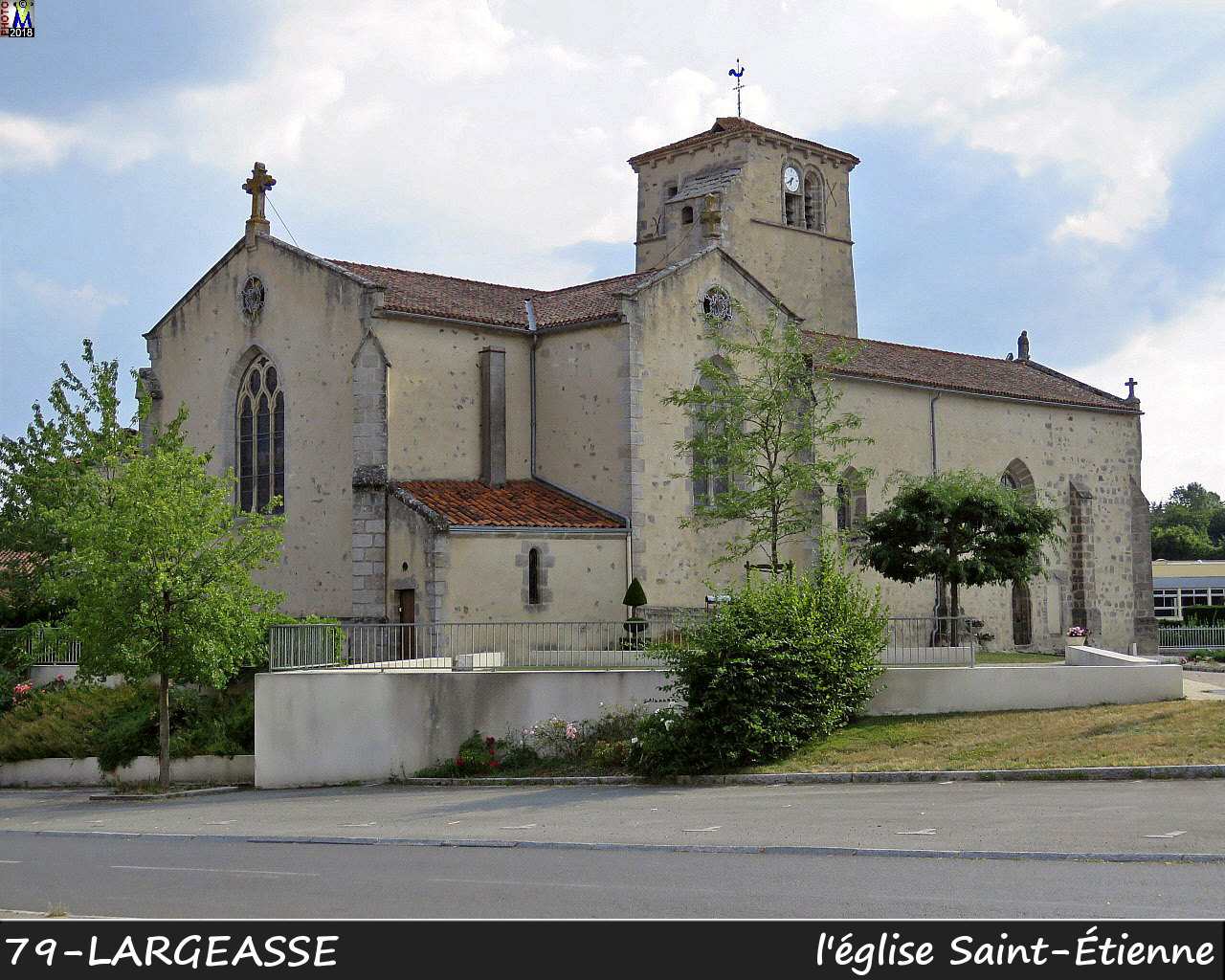 79LARGEASSE_eglise_1002.jpg