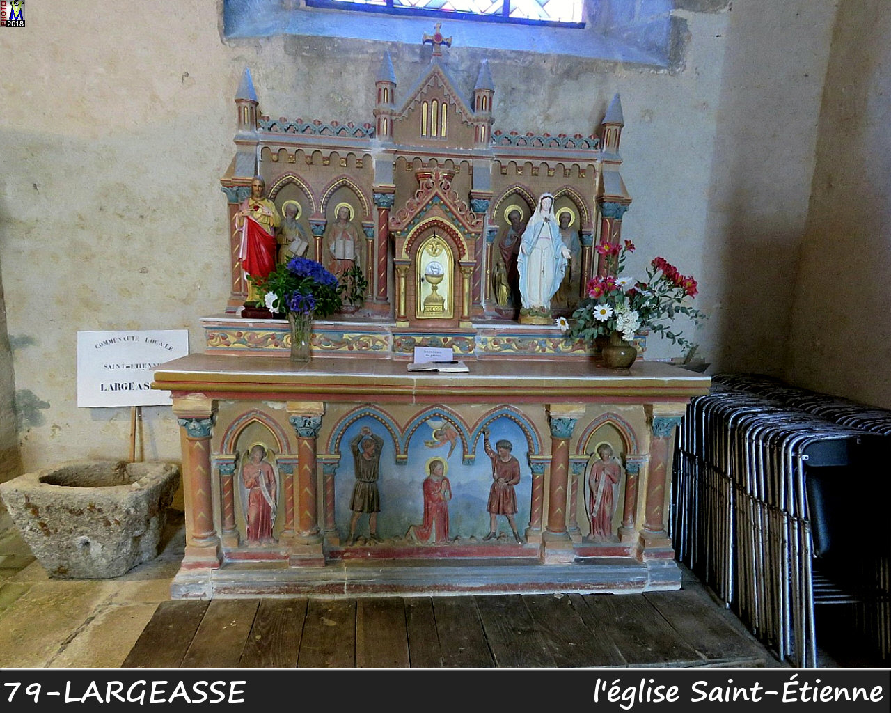 79LARGEASSE_eglise_1112.jpg